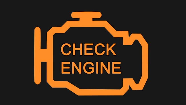Check the Engine Light for Free