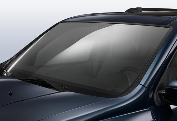 Things to Consider When Replacing a Windshield