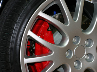 Taking Care of Your Car's Brake Calipers