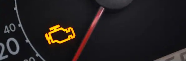 Applications to Diagnose Check Engine Lights